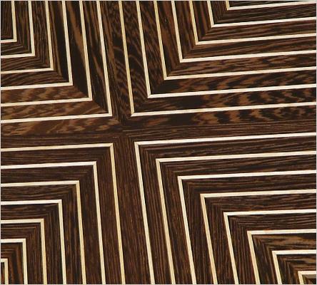 holzauge berlin i holz kunst. Black Bedroom Furniture Sets. Home Design Ideas